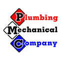 Santa Fe Plumbing Mechanical